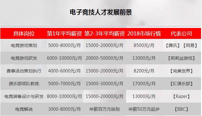 微信截图_20201222150545.png
